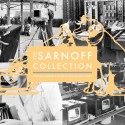Innovations that Changed the World: An Introduction to the Sarnoff Collection