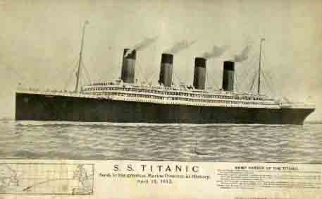titanic_print