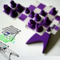 3D Printing Demo & Design Tutorial, Saturday, March 21, 11-1