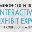 Interactive Exhibit Expo and Blue LED Demonstration, February 23