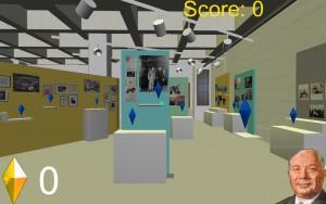 RCAChallenge_Interior