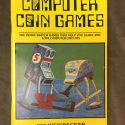 Item of the Week: Computer Coin Games