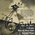 Upcoming Event: War of the Worlds