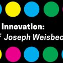 New Exhibit: Playing with Innovation: The Games of Joseph Weisbecker