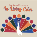 In Living  Color: The Long Quest for Television