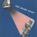 Item of the Week | The Inside Story, 1944
